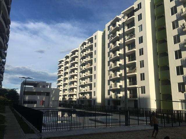 VENTA DE <strong>apartamento</strong> EN RICAURTE RICAURTE RICAURTE 118-1697