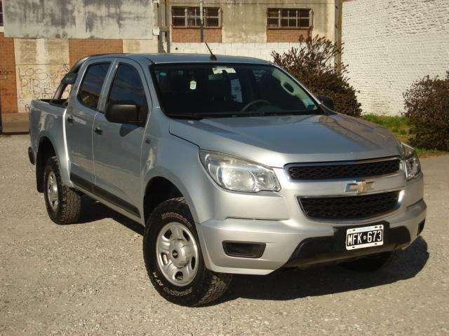 Chevrolet Otro 2013 - 170000 km