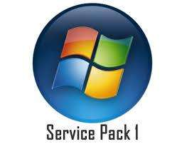 Instalar Windows 7 Service Pack 1 (SP1).