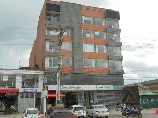 ARRIENDO DE LOCALES EN MADRID MADRID MADRID 675-1059