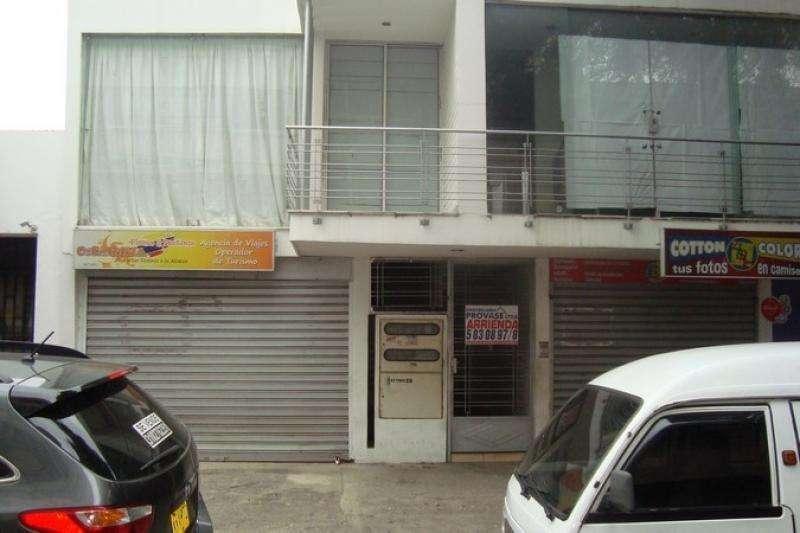 <strong>apartamento</strong> En Venta En Cúcuta La Cabrera Cod. VBPRV-100023