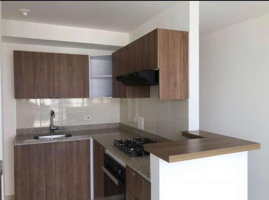 Apartamento en Bochalema ( J.C COD WASI 1549708)