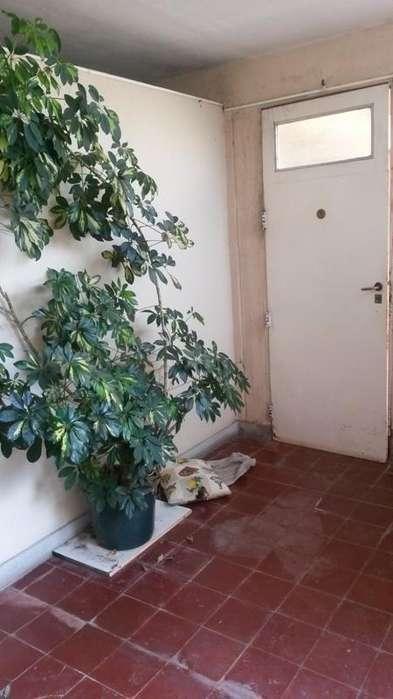 Casa en Alquiler en Aramburu, 7300