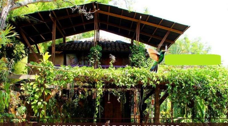 Cod. VBKWC-10403529 Casa En Venta En Cali Vereda La Reforma Via A Cristo Rey