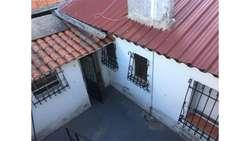 Caseros  4500 - UD 200.000 - Casa en Venta