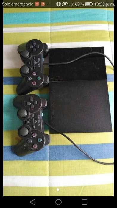 Play 2 con Todo