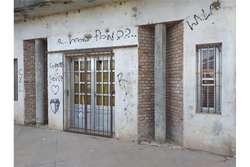 Se venden dos locales comerciales en Santa Fe
