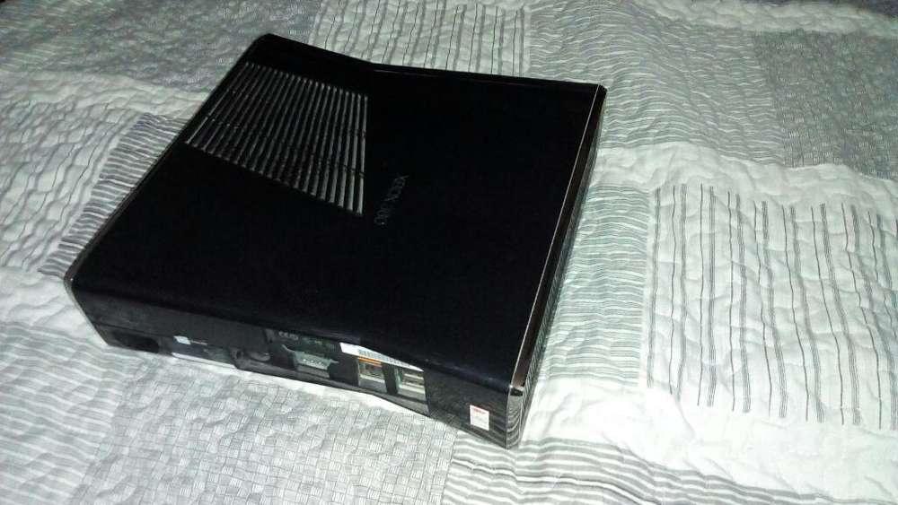 Xbox 360 Slim Economico Info Descripción