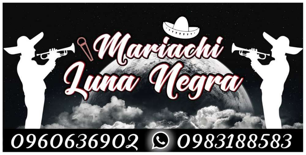 Mariachi Precios en Quito Sangolqui