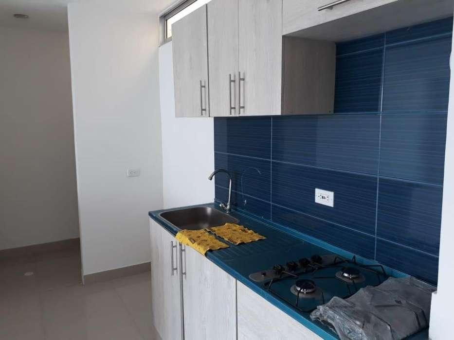 <strong>apartamento</strong> EN ALTO BOSQUE CARTAGENA - wasi_753956