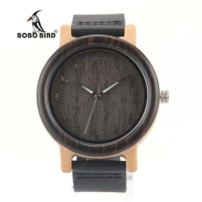 61b92f8e80d5 Hardlex Perú - Relojes - Joyas - Accesorios Perú - Moda y Belleza