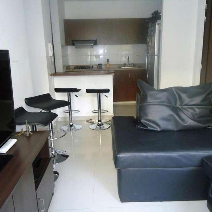 Arriendo bello <strong>apartamento</strong> en Cartagena de Indias