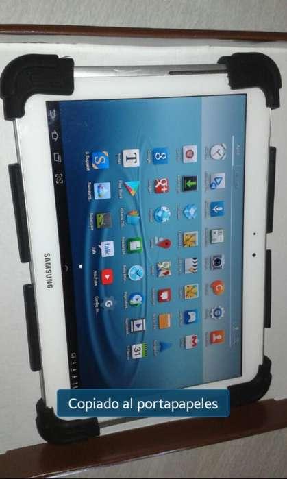 Tablet 10 Galaxy Tab 2 10,1