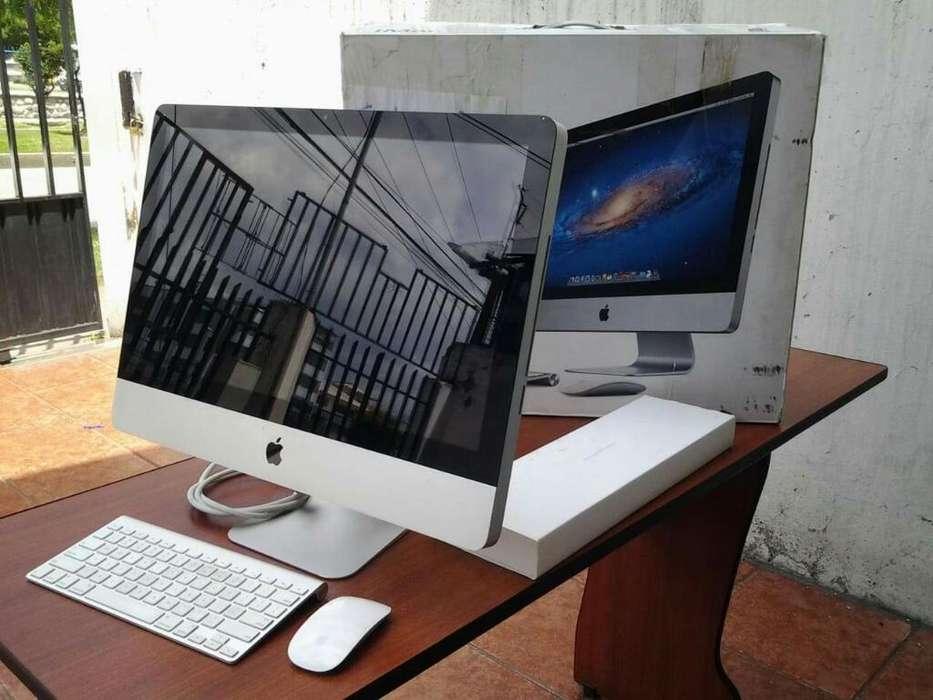 Precio de Remate Mac de Escritorio