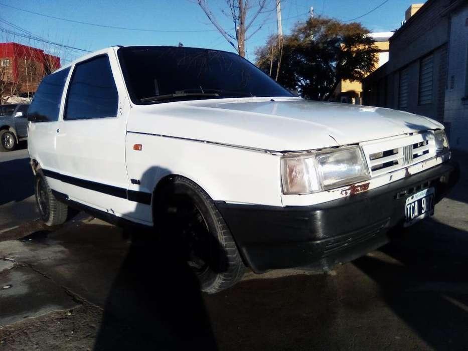 Fiat Uno  1994 - 260000 km