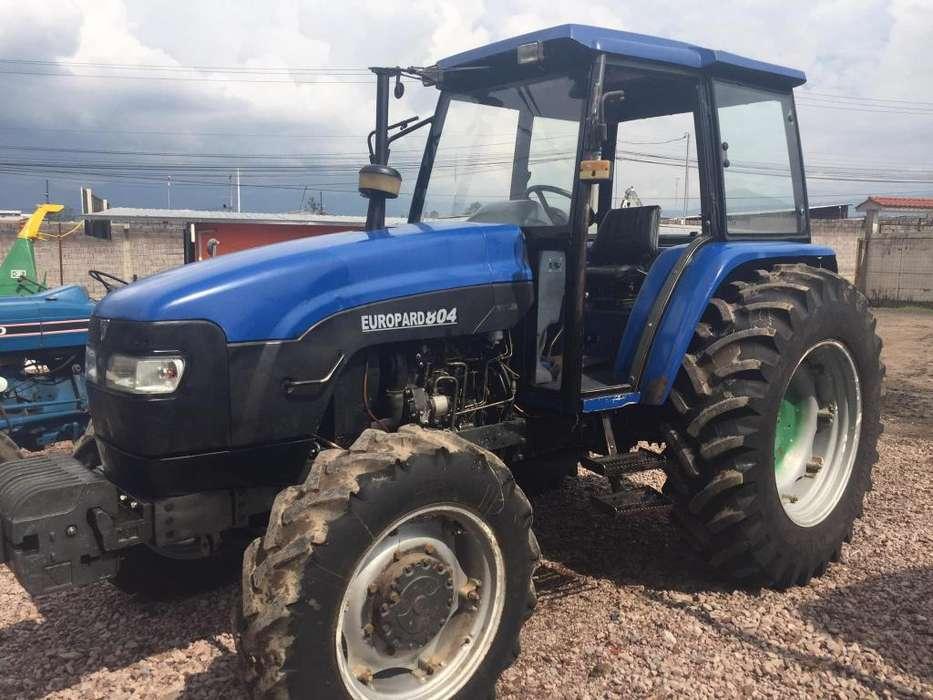 tractor 804 turbo