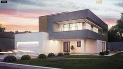 Mmv Group Arquitectura Y Diseño Vende