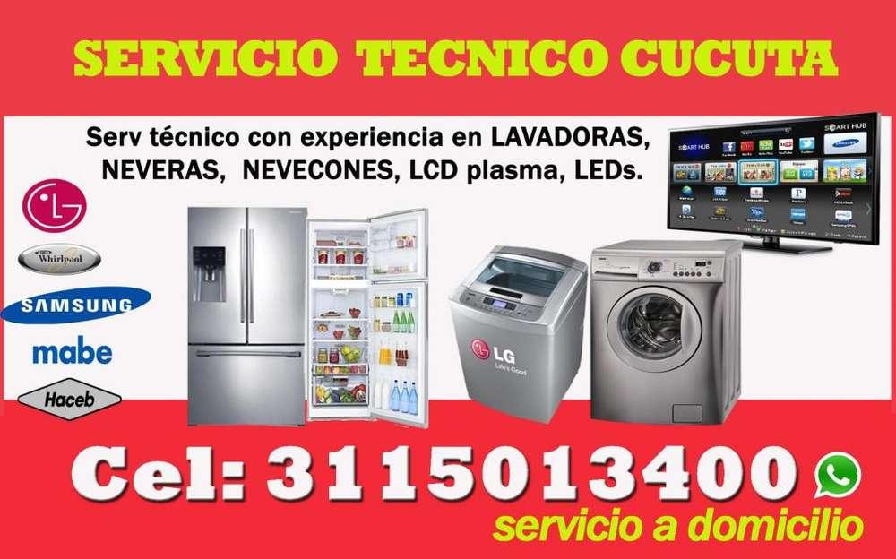 cel 3115013400 REPARACION NEVERAS NEVECONES LAVADORAS samsung,LG,mabe,centrales,ELECTROLUX,whirlpool,challenguer, etc