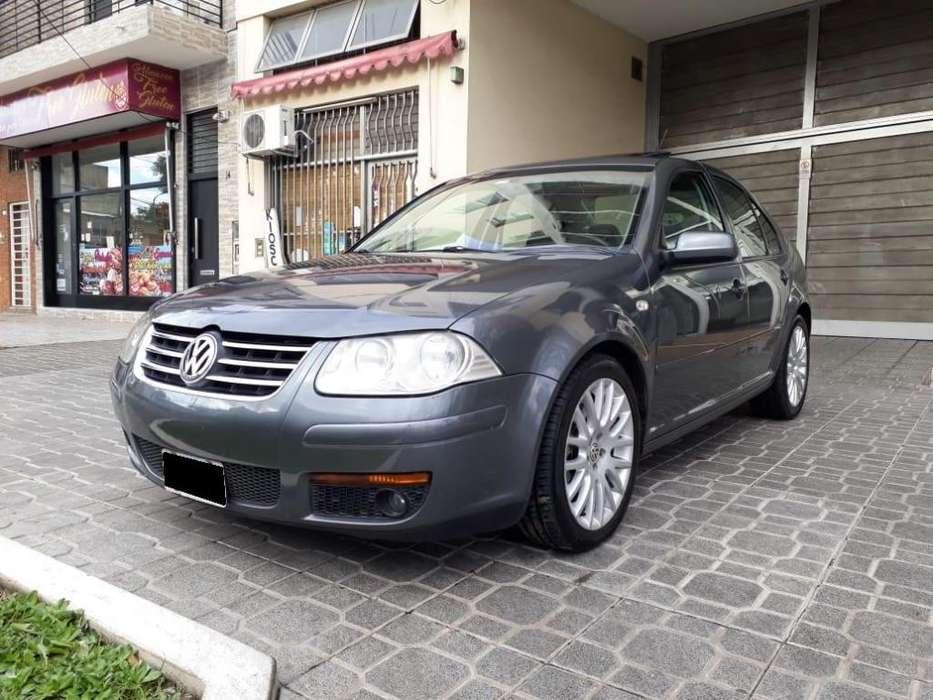 Volkswagen Bora 2009 - 102000 km