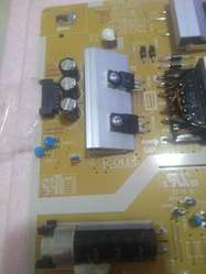 Oferta Fuente de Poder Samsung Bn4400
