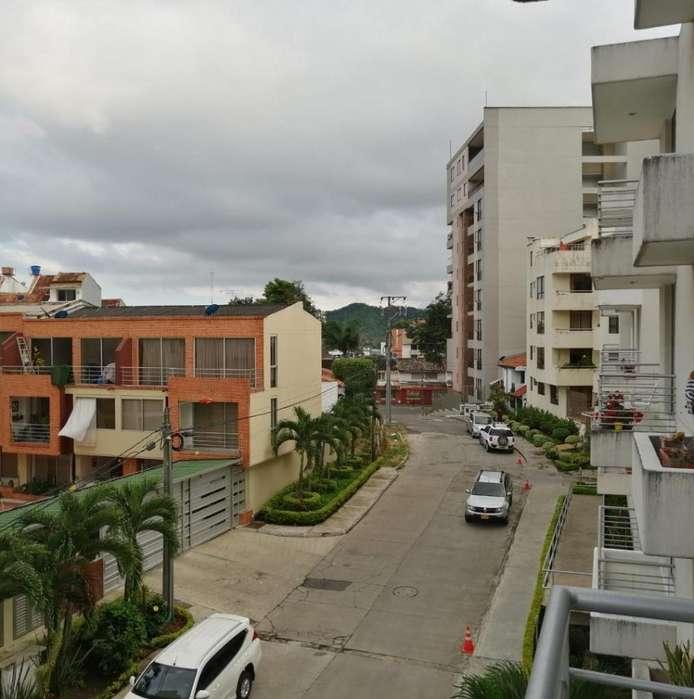 VENDO-ARRIENDO -Piedra Pintada Alta!!! Espectacular <strong>apartamento</strong> de 97m2.