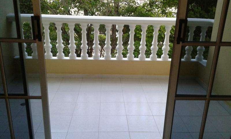 Cod. ABFNC-5436 Apartamento En Arriendo En Barranquilla San Vicente