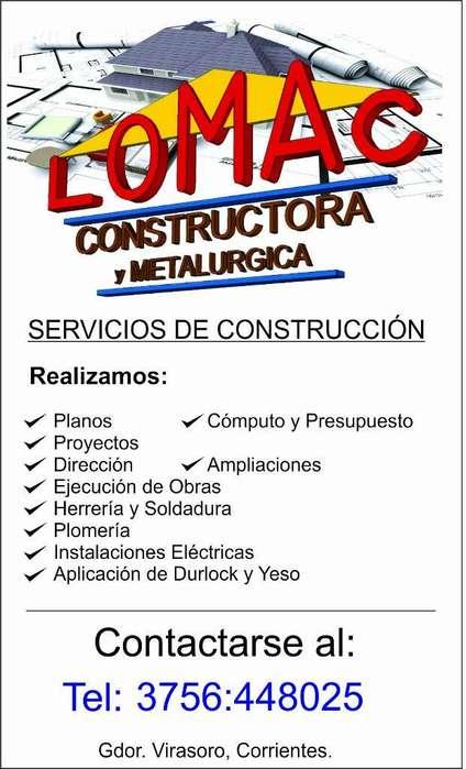 Construcción Y Soldadura 3756448025