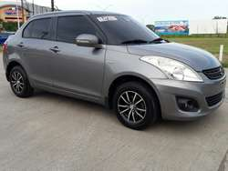 Suzuki  Swift Dzire 2013