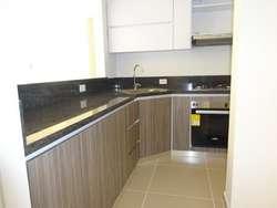 Apartamento En Arriendo En Cali Urbanización La Flora Cod. ABJMI8474