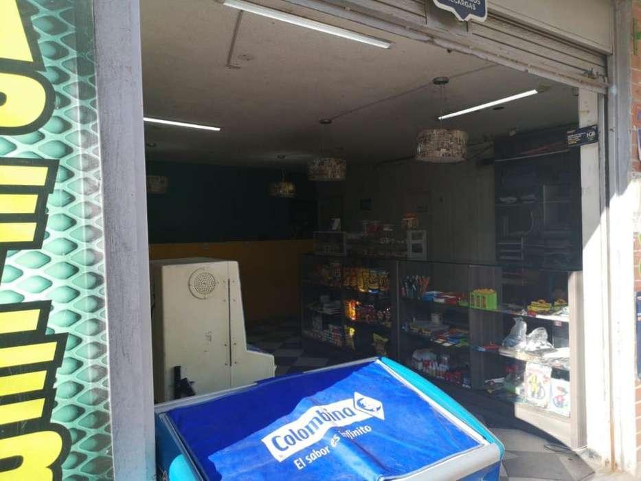 Cafe Internet Y Videojuegos Ganga!!