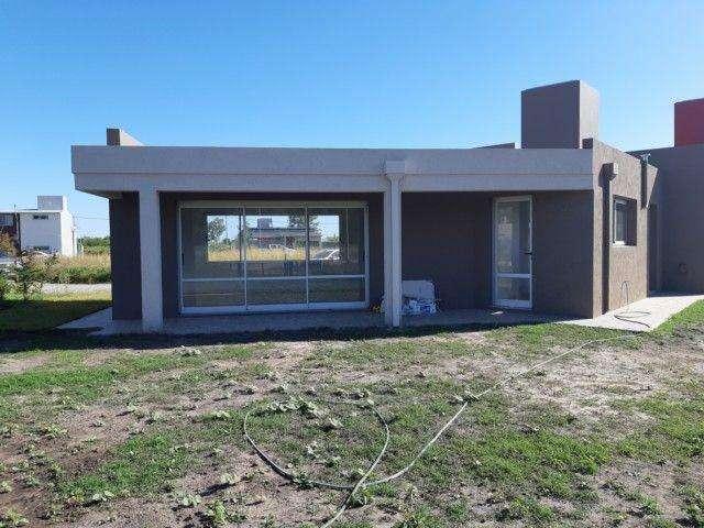 Casa en Venta en Concordia, US 160000
