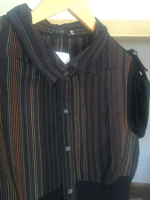 <strong>camisa</strong> original, combinada, de marca