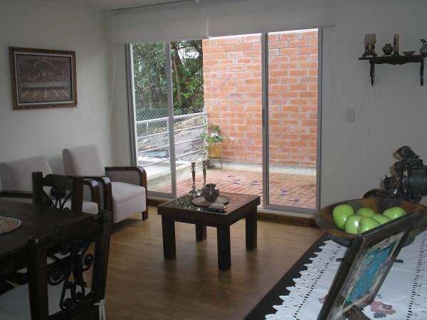 Espectacular <strong>apartamento</strong> en los Alamos, Pereira.