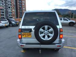 TOYOTA PRADO VX/ 2005 AUTOMATICO  7 PUESTOS FULL EQUIPO