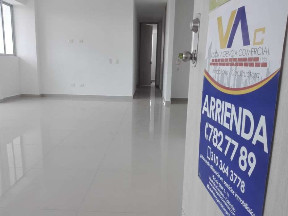 <strong>apartamento</strong> EN ARRIENDO PARA ESTRENAR EN MONTEVERDE