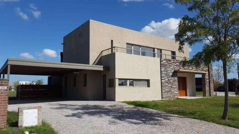 Casa en El Canton - Islas