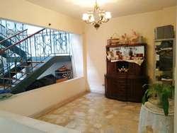 Cod. VBKWC10403161 Casa En Venta En Cali Mayapan  Las Vegas