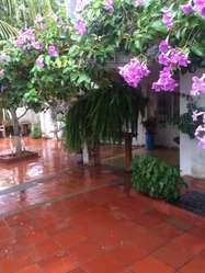 Cabaña en Venta en La Boquilla Cartagena - wasi_1377741