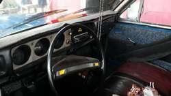 Datsun 1500