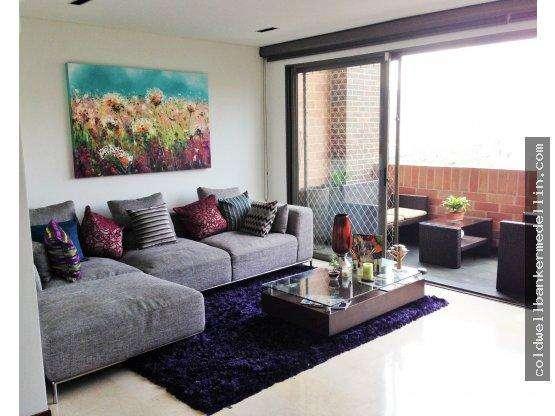 233369CA Venta <strong>apartamento</strong> Los Balsos, Oviedo - wasi_525492