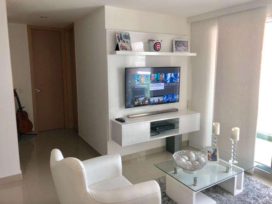 VENTA <strong>apartamento</strong> MARBELLA CARTAGENA DE INDIAS - wasi_1064249
