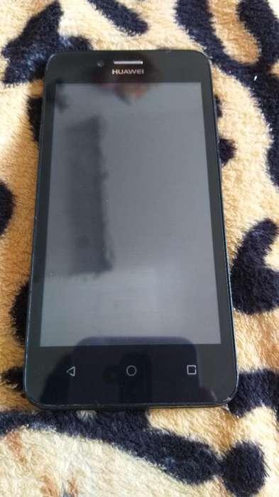 Huawei Y3 -2