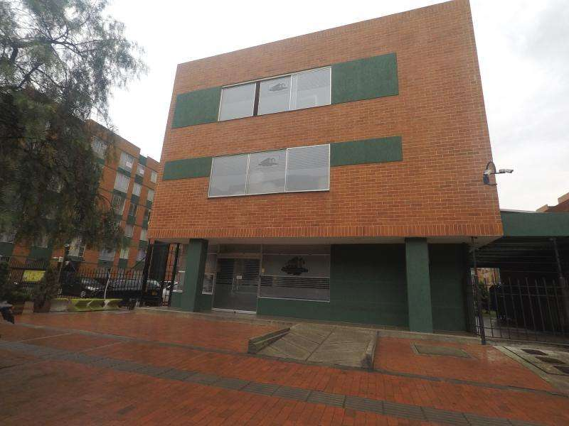 Apartamento En Venta Tintal Bogota Apartamentos Casas Venta