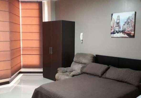 Habitaciones Amobladas de Alquiler, Sector Unioro, Machala