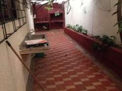 Casa en arriendo en El Poblado Barranquilla - wasi_1206845