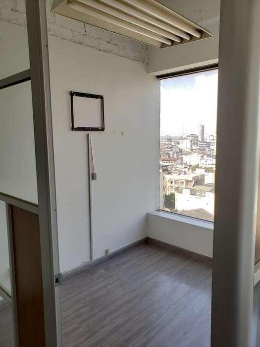 <strong>venta</strong> de Oficina en el Centro de Guayaquil, Av. 9 de Octubre y Av. Quito / induauto