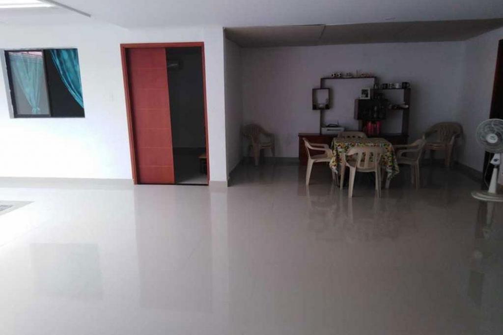 Casa En Arriendo En Cartagena Turbaco Cod : 9690