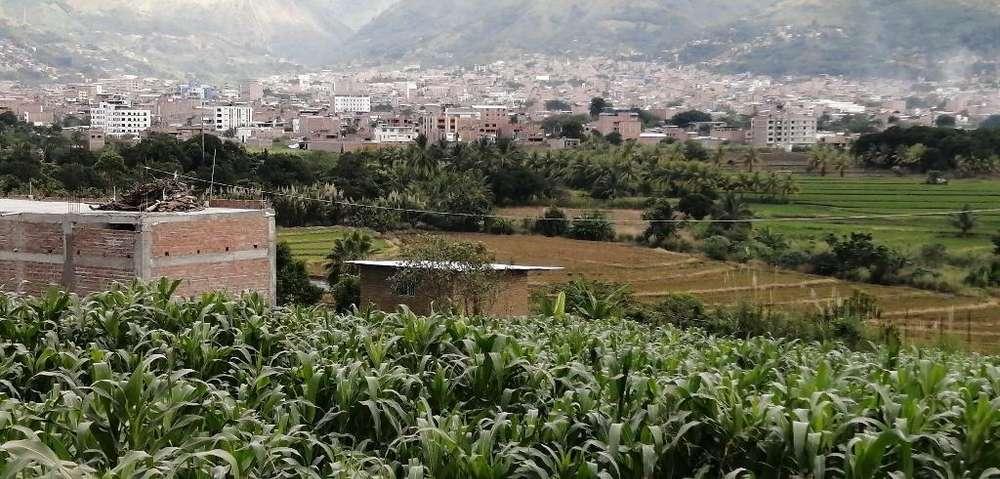 Vendo Terreno Urbano / 2 Lotes Juntos