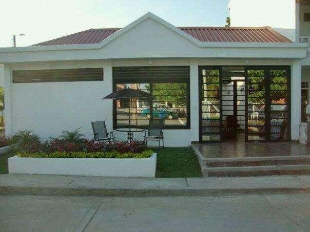 Casa Vacacional en Girardot