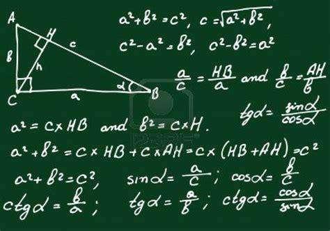 Tutorías Matemáticas en Bucaramanga y su área metropolitana